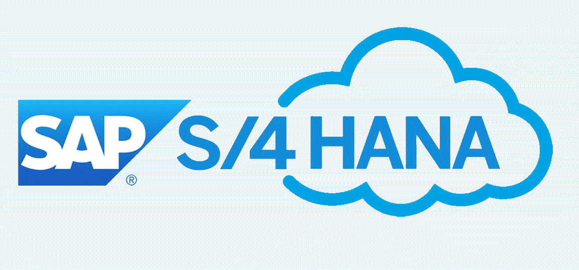 S4HANA-cloud-logo