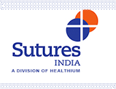 sutures valued client of Dynamo info tech